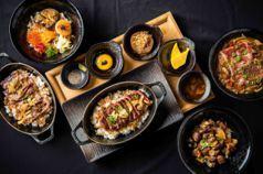 輕奢「食」尚新美味 日本A5和牛牛肉麵套餐千元有找