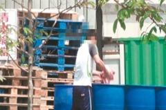 好市多回收廚餘洗完流入市面 業者二審最重判2年4月