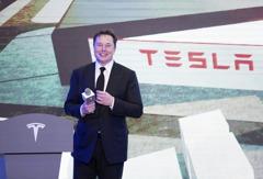 路透:特斯拉陸廠可能採用寧德的LFP電池