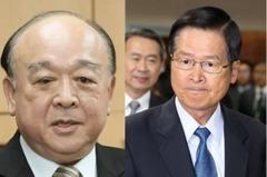 強勢回應吳斯懷 國防部:中共踰越中線破壞兩岸和平