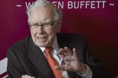 巴菲特2020年致波克夏股東信談了什麼? 四大要點一次看