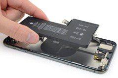呼籲統一標準充電規格後…歐盟準備要求簡化電池更換難度