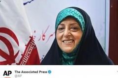 BBC指伊朗210人死於新冠肺炎 當局駁斥
