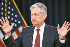 Fed傳3月降息「已攤在檯面上」