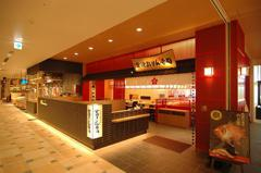 日本人氣壽司「金澤まいもん壽司」要來了!首登台插旗台北東區