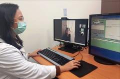 衛福部擴大視訊看診對象 自主健康管理也納入
