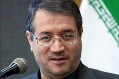 再一官員淪陷!伊朗工礦業貿易部長確診新冠肺炎