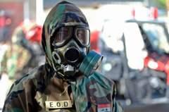 伊拉克首起新冠肺炎死亡病例 穆斯林教士不治