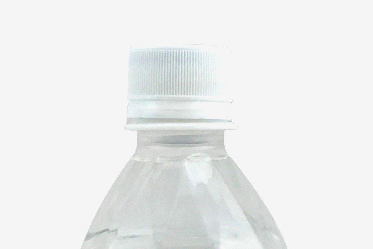 全聯3月5日再度開賣台糖防疫期間清潔專用75%酒精