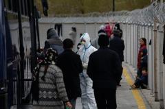希臘新增21起新冠肺炎病例 累積確診數達31例