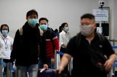 新加坡7大感染群 新冠肺炎確診累計117人