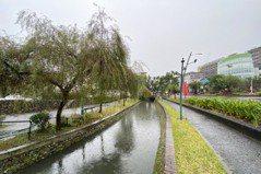重現宜蘭護城河!百年歷史「八千代川」回來了