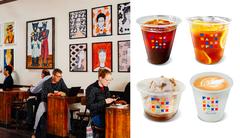 獨/與藍瓶齊名、舊金山人氣咖啡「Four Barrel Coffee」快閃台北 時間、地點快筆記