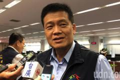 確定武漢台商包機返台 盧秀燕:未被通知但準備好了