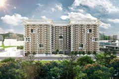 台南首批自建社會住宅明年動工 外觀設計長這樣