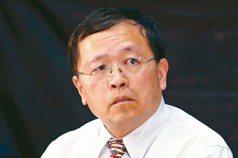 張天欽自比「東廠」重創促轉會 公懲會判停任2年