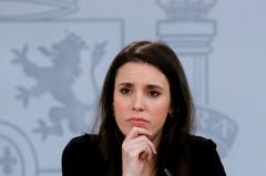 西班牙部長確診新冠肺炎 全部內閣成員採檢