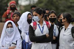 印度新冠肺炎確診達81例 出現死亡首例