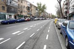 西班牙新冠肺炎再增36死 累計120死4209例確診