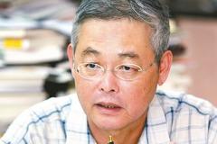 倡自由學風 楊牧協助創辦台灣第一所沒有鐘聲的大學