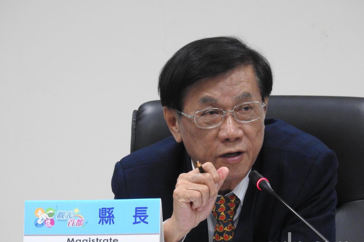政院拍板「高中以下師生禁出國」 林明溱:配合