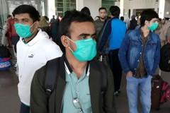 新冠肺炎蔓延南亞 巴基斯坦通報死亡首例