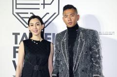 罵「狗官」後神隱 范瑋琪近況曝光憔悴慶生