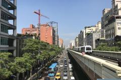 大台北建案公設比創新高 專家:業者這樣灌公設
