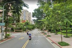 北市這條巷子 去年成交4戶總價破12億元