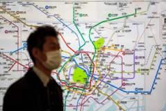 新冠肺炎東京第三死 大分縣爆院內群聚感染