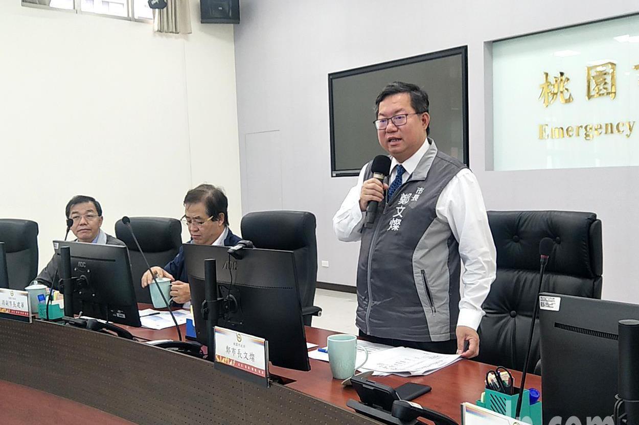 【重磅快評】長照護理師確診 顯示台灣第二波疫情警報