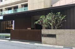 大坪林站工業宅賣到6字頭 擠身新北十大高價宅