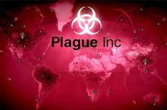 《瘟疫公司》開發商捐750萬協助開發疫苗,加碼預告推出「拯救世界」的新模式