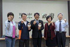 全中運宣布延期 屏東縣長潘孟安開緊急記者會