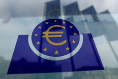 因應新冠肺炎疫情 ECB取消購債上限