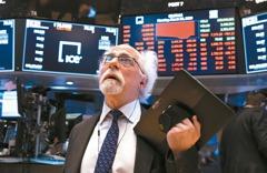 美股ETF單周吞60億美元 榮登全球吸金王