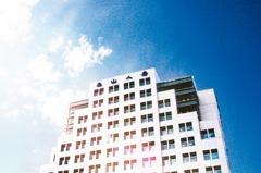 南山去年大賺339億 創新高