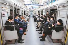 日本人戴口罩防疫卻沒效果?網曝2大錯誤難挽回