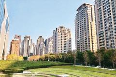 無薪假重創購屋換屋信心 Q2房屋建築貸款受衝擊