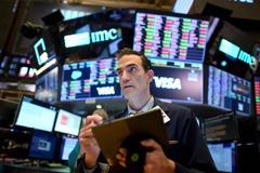 歐美股漲 投顧:台股有撐趨勢偏多