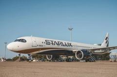 星宇5月31日前航班可免費退 改票申請期限到4月24日