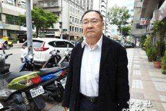 學者:台灣不怕大陸軍機 現在氛圍像義和團