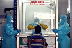 瘟疫助燃的醫療暴力?印度攻擊醫護的「防疫暴民團」