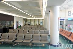 疫情影響出國旅遊 產險首季理賠破3500萬元
