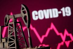 美油市出現「超級正價差」 顯示庫存壓力大
