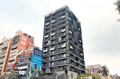 元大101頂樓 每坪151.8萬賣出