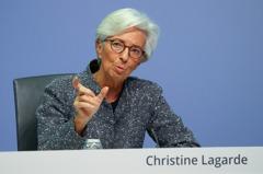 ECB接受「墮落天使」債券 鬆綁擔保品規定