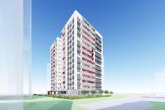 打造智慧社區 新店民安社宅預計112年完工