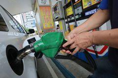 金管會核准 石油ETF跌到0元強制下市