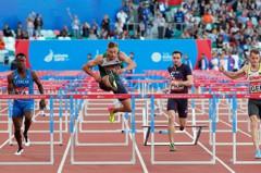 歐洲田徑錦標賽取消 賽季恐全數泡湯